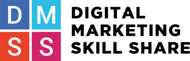 DMSS Digital Marketing Skill Share in Bali